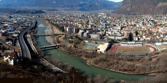 Città italiane in cui si vive meglio nel 2015