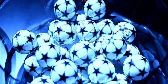 pericoli per le italiane in champions league