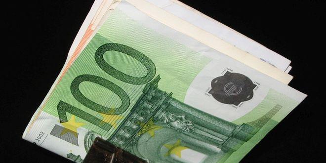 pagamento in contanti
