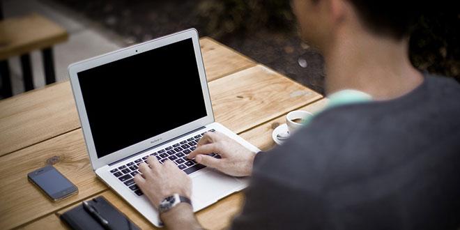 consigli per scrivere un buon post