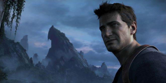 trucchi uncharted 4