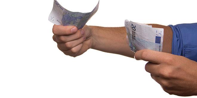 prestiti privati online prestiamoci