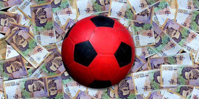 quanto costano le squadre di calcio