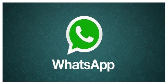 condividere i file musicali su whatsapp