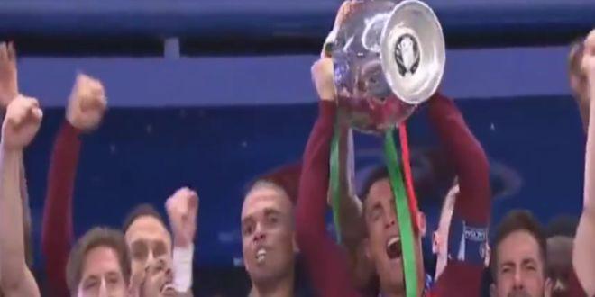 pagelle di euro 2016