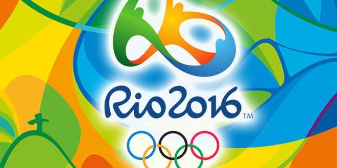 medagliere rio 2016