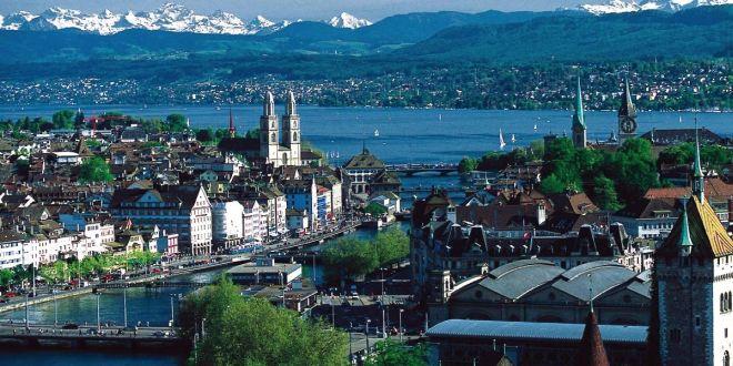 città più sostenibili del mondo