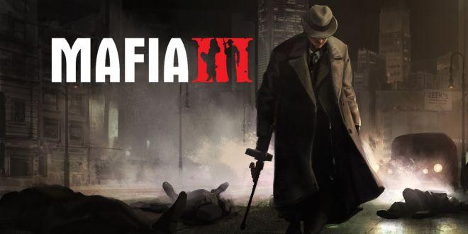 mafia 3 trucchi