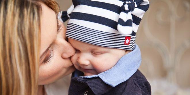 reddito di maternità