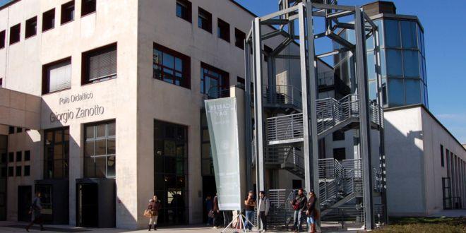migliori università d'Italia del 2017
