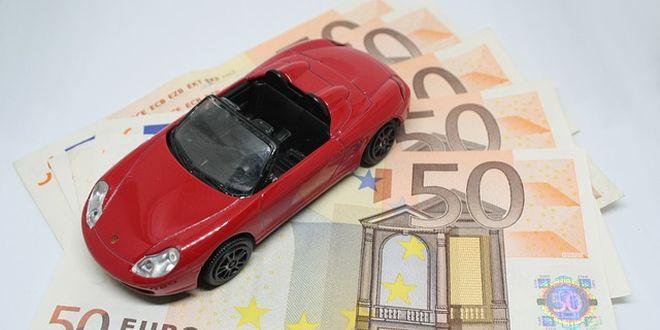 Come ridurre i costi dell'auto