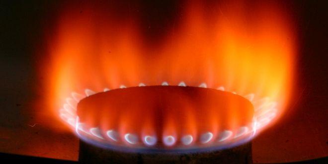 bonus energia 2017