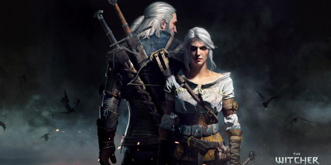 the witcher 3 finali alternativi