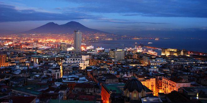 città più pericolose del mondo