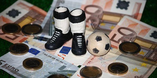 stipendi calciatori