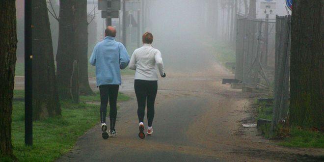 attività brucia calorie