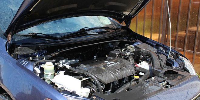 riparazione auto usate