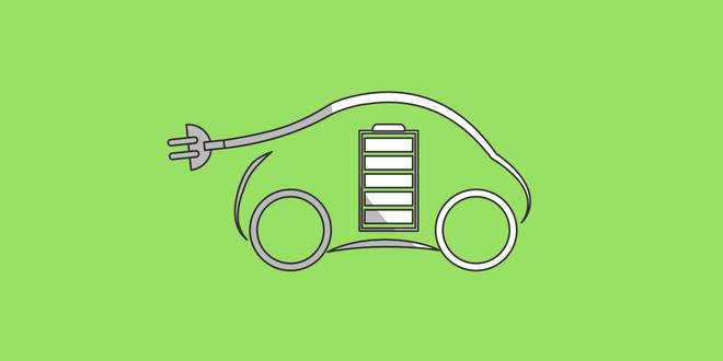 batterie auto elettriche riciclo ENEA