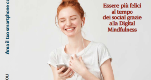 digital mindfulness Paolo Subioli