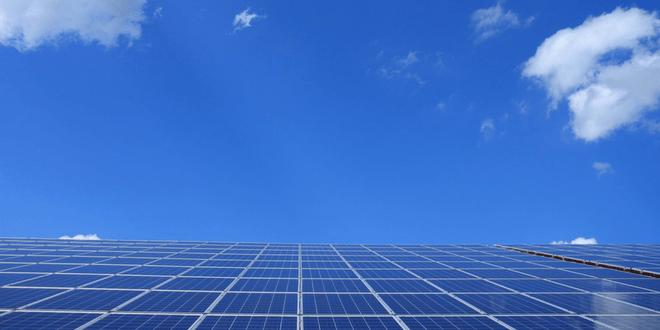 bonus fotovoltaico 2018 ammortamento
