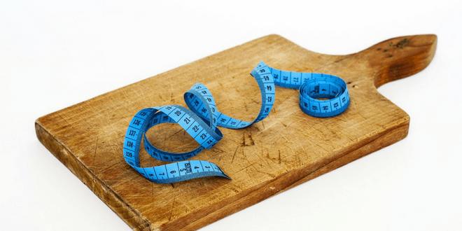 dieta povera di carboidrati funziona