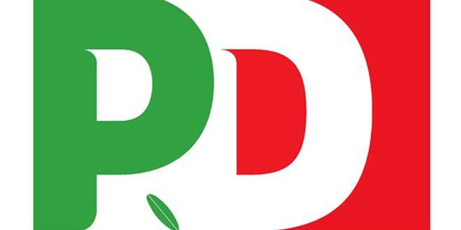 programma elettorale del pd