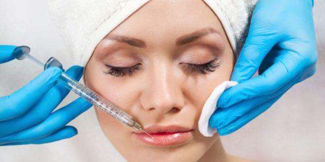 intervento chirurgico mini-invasivo