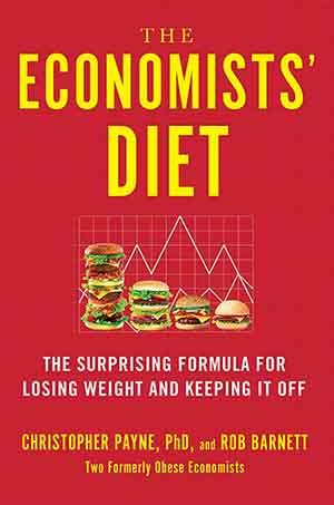 dieta degli economisti libro