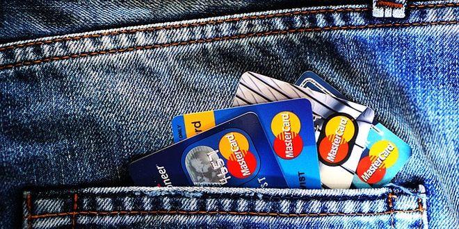 Differenza tra bancomat e carta di credito