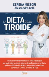 dieta della tiroide