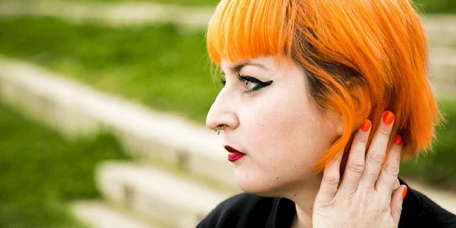 septum piercing costo dolore rischi