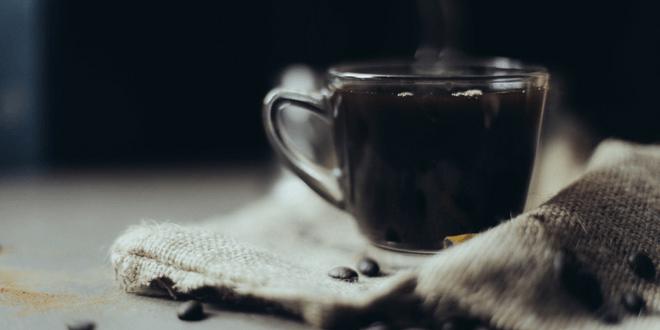 caffè urina