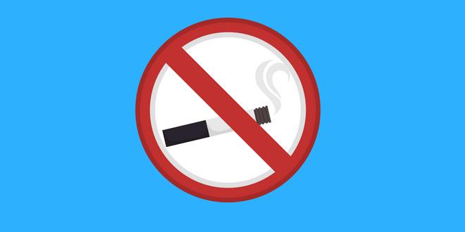 metodi efficaci per smettere di fumare