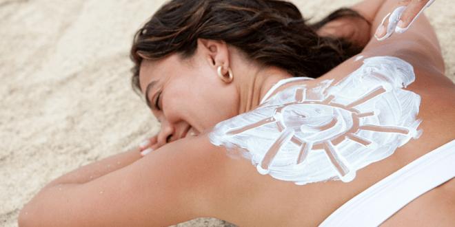 consigli per prevenire il melanoma