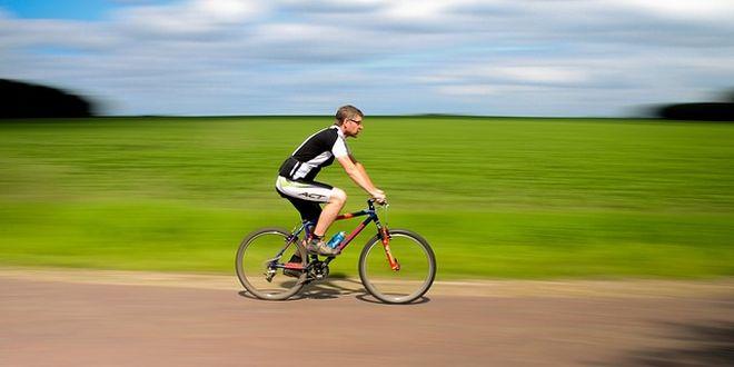 Codice della strada per le biciclette