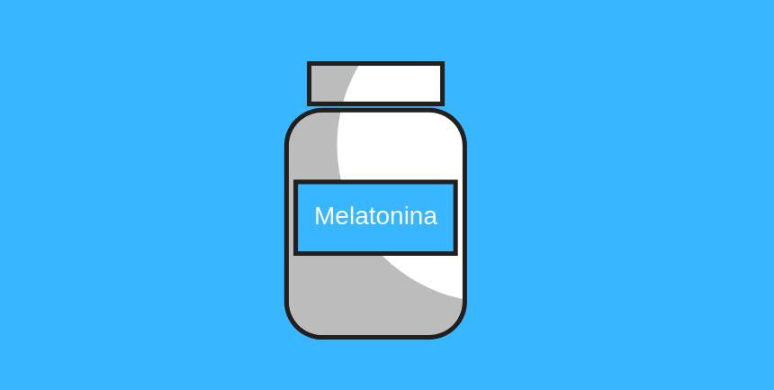 melatonina rischi sicurezza efficacia