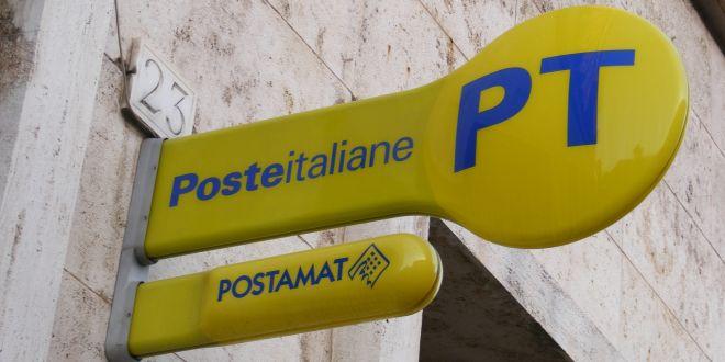 saltare la fila in posta