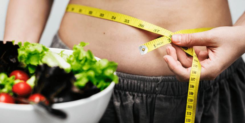 perdere peso dopo i 40 anni