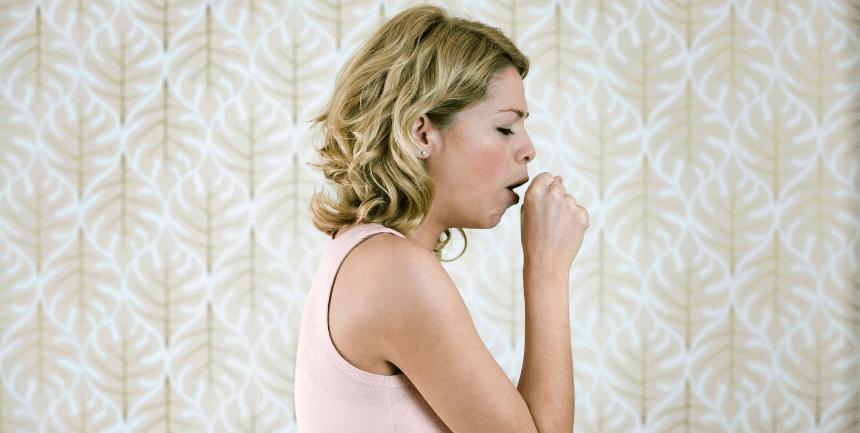 reflusso gastroesofageo sintomi atipici tosse