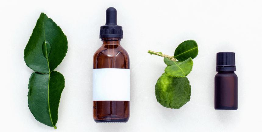olio essenziale di bergamotto proprietà