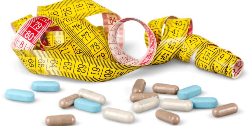 pillole dietetiche più sicure che funzionano nel 2020