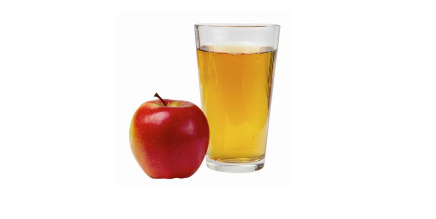 dieta per i diverticoli diverticolite succo di mela