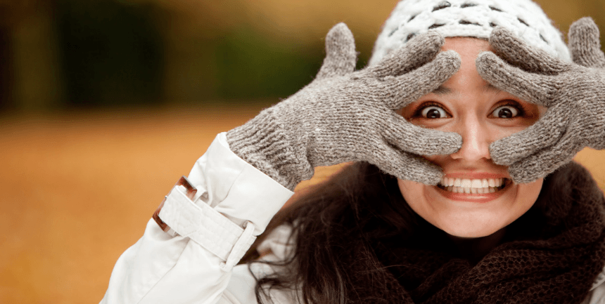 esercizi facciali per dimagrire in viso
