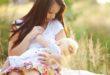 dieta in allattamento per dimagrire