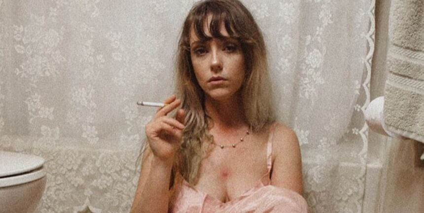 diarrea al mattino cause fumo