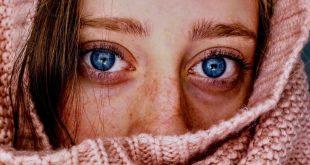 rimedi occhi secchi