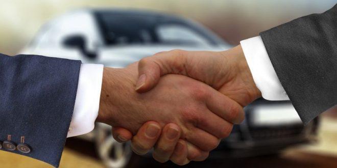 Incentivi statali auto 2020