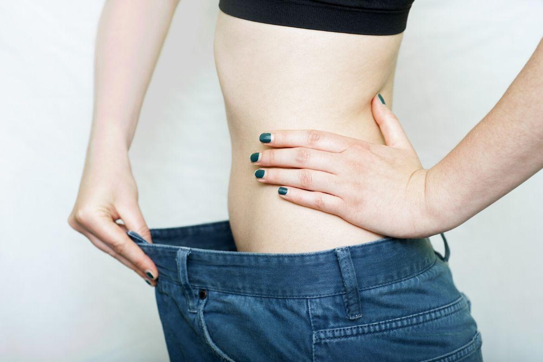 dimagrire senza seguire una dieta