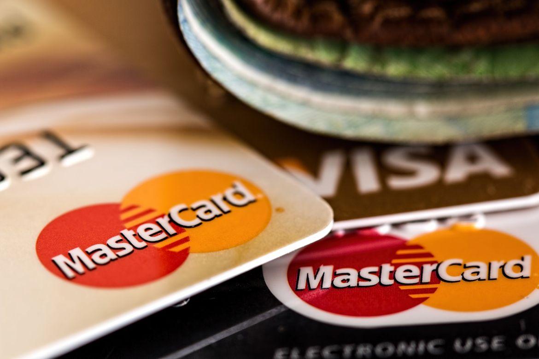 più di una carta di credito